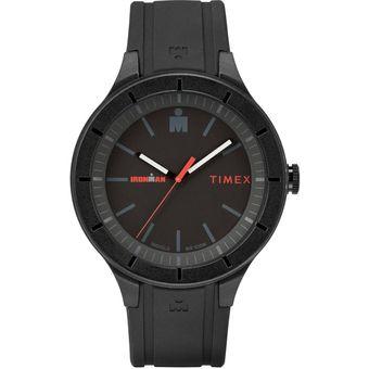 573667d4ff37 Compra Reloj caballero Timex Modelo  TW5M16800 online