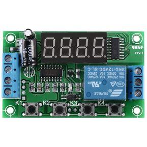 Nuevo SOIC 8 SOP8 a DIP8 Convertidor Adaptador EZ Programador zócalo módulo 200mil Reino Unido