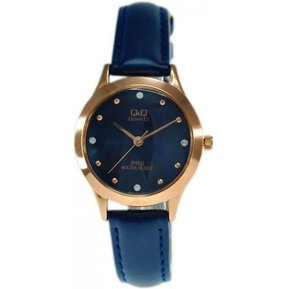 021bdf23b849 Compra Relojes de lujo mujer Q Q en Linio Colombia