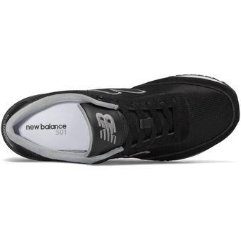 new balance hombre 501