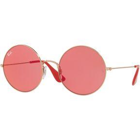 Gafas Ray Ban de Sol 0RB3592 – 9035C8 para Mujer-Cobre Brillante eccbde7329