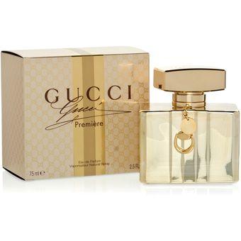 532294ee62e Compra Perfumes para Mujer GUCCI en Linio Colombia