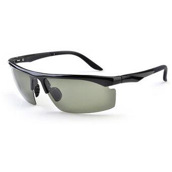 b11720bc1a Compra Gafas Lentes Sol Polarizados Colores Varios online | Linio ...