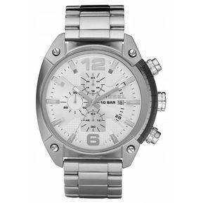 2071498c9339 Compra Relojes hombre Diesel en Linio México
