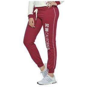 mejor selección 03176 9f1ce Sudaderas deportivas con y sin capucha mujer - compra online ...