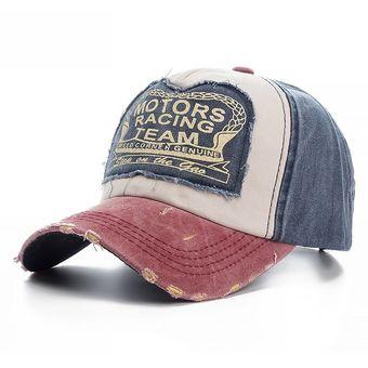 La moda Primavera Verano Gorra de béisbol Cool Chicos Chicas Deporte  sombreros sombrilla Piscina Rojo 21b61e7b2f3