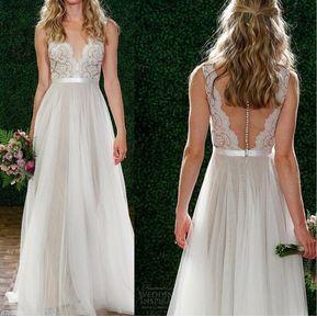 280763a2b Vestidos de Noche y elegantes en Linio Colombia