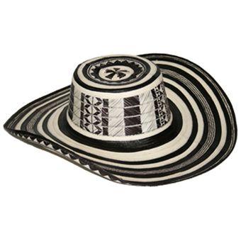 Compra Sombrero Vueltiao 21 Vueltas Original online  6d14a8d8df8