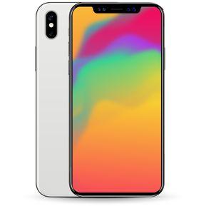 Compra Celulares y Smartphones Apple 8d94fb1d30186