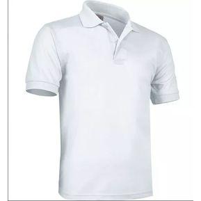 5d183eeaa0 Camisetas polo hombre de diferentes marcas en Linio Colombia