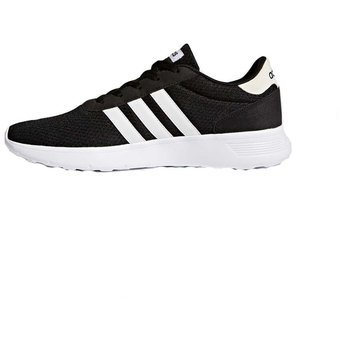 f98a8316aba Compra Tenis Caballero Adidas Lite Racer Training online