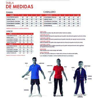 ea604261f4006 Compra Playera Deportiva Dama Atletica Cuello V - Amarillo online ...