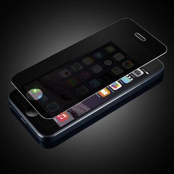 af6c4a9886c Compra Mica Privacidad Cristal Templado Iphone 4 4s 5 5s 5c 6 6plus ...