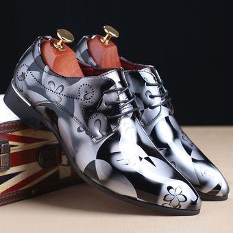 Dibujos Con Zapatos Dibujos Negro Negro Con Hombre Zapatos Zapatos Hombre Hombre Dibujos Con dxeBCo