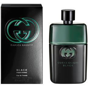 ceef6f70c Compra Perfumes para hombre Gucci en Linio México
