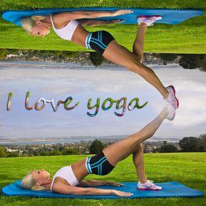 56361e2324e07 Compra Yoga y Pilates Generico en Linio Colombia