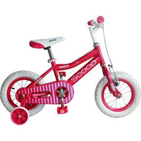 49a55d77c Compra Bicicletas para Niños en Linio Chile