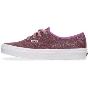 Compra Zapatos Mujer en Tienda en Línea de Club Premier 8d7a9e72833