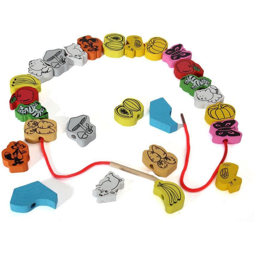 ! El envío libre Los juguetes de madera bloque de calabaza cubo de ani GE598TB1N9QAHLMX j11SFFbM j11SFFbM uQcMMw4h
