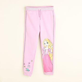Pantalon Nina Princess Linio Colombia Di452tb06ys8zlco