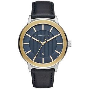 5a92059249d2 Compra Relojes hombre Armani Exchange en Linio Perú