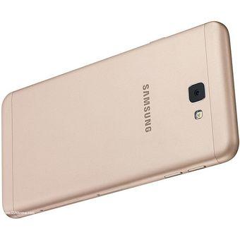 fddd46f301 Compra Celular Samsung Galaxy J7 Prime Dual Sim 32gb Blanco-dorado ...