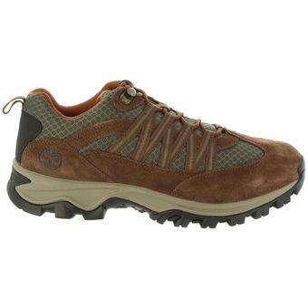 60c86d03dd9 Compra Zapatos Timberland Bridgeton Mid Para Hombre - Beige online ...