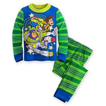 Disney Toy Story Pijama para Hombre