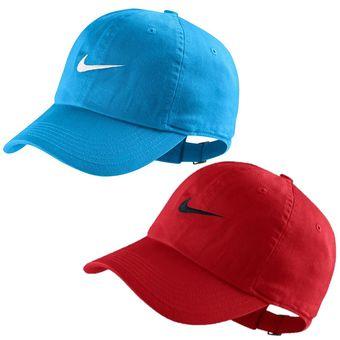 8f6c383d4aadc Compra Gorra Nike Niño(a) Heritage online