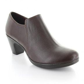 Variedad en marcas de zapatos para mujer en Linio México e5e0c29fe05