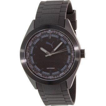 03c7d0cd5 Compra Reloj Puma Modelo  PU103321006 online
