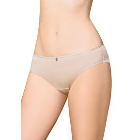 f3c51624dbbf Lencería, ropa interior y pijamas Vicky Form - Compra online a los ...