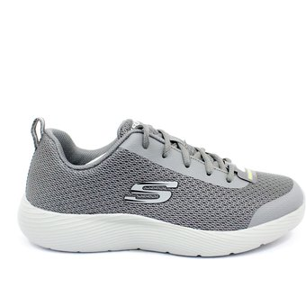 6f1532fb Compra Zapatillas Para Hombre Skechers Dina-Lite 52531/CHAR - Gris ...