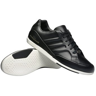 zapatos adidas porshe