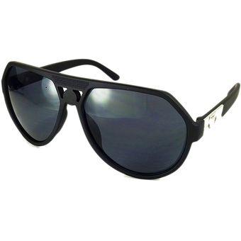 f98b6c66b6 Agotado Gafas De Sol Unisex Para Hombre Mujer Tipo Club Master D-Glam  Lentes Con Filtro