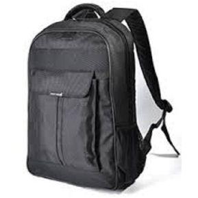 0ca9c00d751 Compra Morrales y maletas deportivas en Linio Colombia