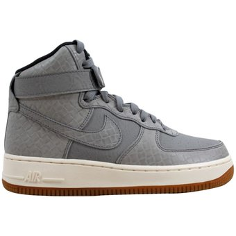 nike air force 1 high mujer