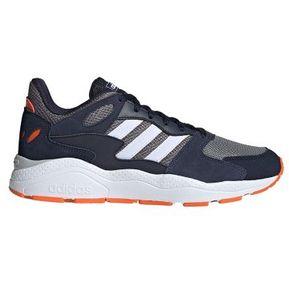 Adidas | Linio Colombia compra en tienda online Adidas