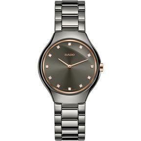 Compra Relojes de lujo mujer Rado en Linio México 987a42423129