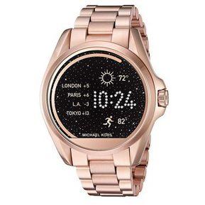 Relojes mujer mejores Marcas en Linio Colombia 10d6f8372879