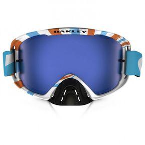 c692ba7e3e Compra Gafas protectoras deportivas Oakley en Linio Colombia