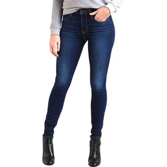 zapatos deportivos 4003f 9d8a8 721 Levi's ® High Rise Skinny