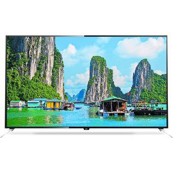 056926f380 Smart TV 55