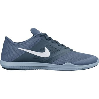 Compra Zapatos Training Mujer Nike Studio Trainer 2-Azul online ...