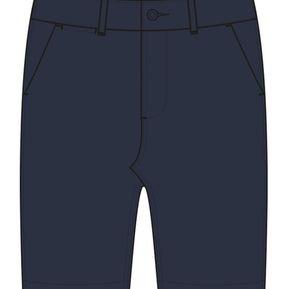 f727001d1524 Shorts y Bermudas hombre DC SHOES - Compra online a los mejores ...