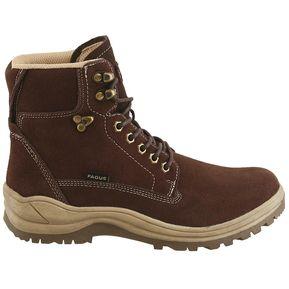bba17e6e Compra botas de mujer en Linio Chile