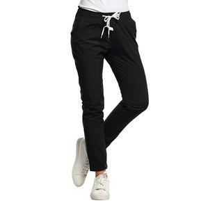 selección premium e2a05 ccb90 Compra Pantalones deportivos mujer Yucheer en Linio Colombia
