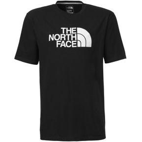 comprar north face brasil