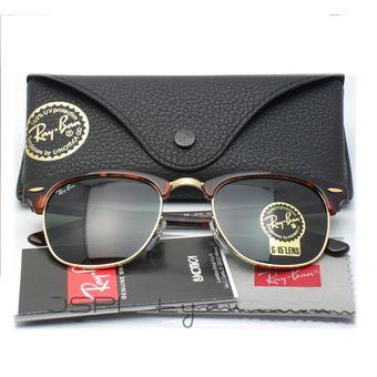 gafas ray ban colombia catalogo