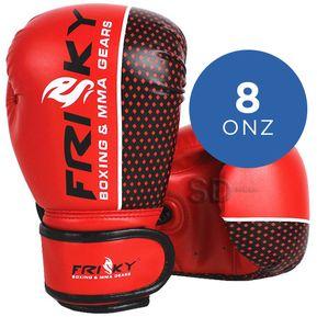 Artes Marciales Deportes 2agujeros Pro Boxeo Inteligente